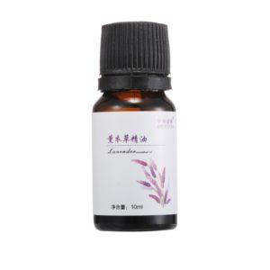 Foot Massage Essential Oil Lavender Rose Plant Extract Chest And Buttocks Skin Care Essential Oil Moisturizing 1 Beauty-Health Mega Shop