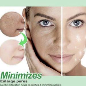 ZeroPore Instant Perfection Serum Pore Minimizer Lactobionic Acid Face Serum Skin Tighten Serum Ordinary Whitening Essence 1 Beauty-Health Mega Shop